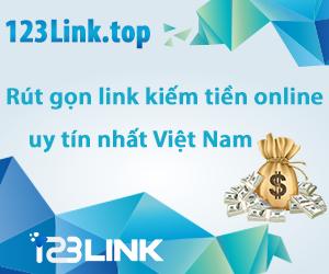 Get link VIP - Get link Fshare 4share Ten lua Get link VIP